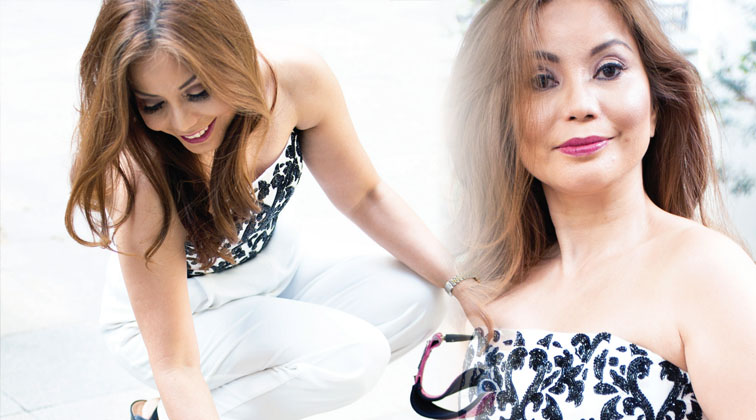 Luchie Maybituin-Subia